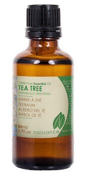 Árbol de Té - Aceite Esencial - 50ml