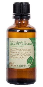 Eucalipto Azul - Aceite Esencial - 50ml