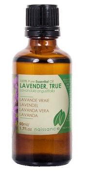 Lavanda - Aceite Esencial - 50ml
