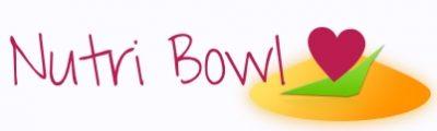 nutri bowls